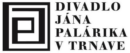 Divadlo J.Palárika vTrnave