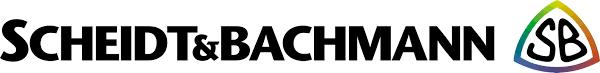 Scheidt & Bachmann Slovensko