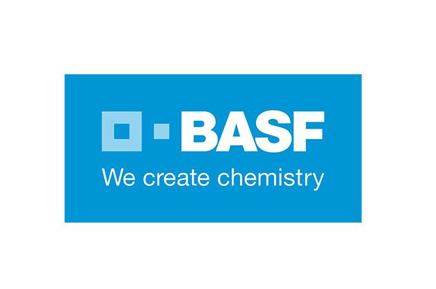 BASF Slovensko