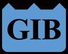 Generálny investor Bratislavy